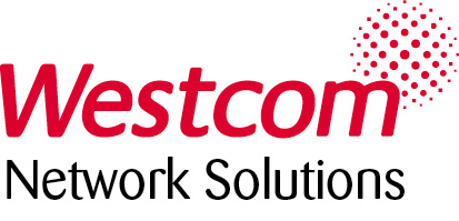 Westcom Network Solutions